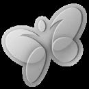Papillon argent.png