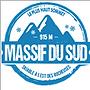 Logos_carré_Massif_du_Sud.png