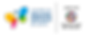 Levis_certifie_fdj_transparent.png