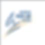 Logos - Gabarit web-CPAL.png
