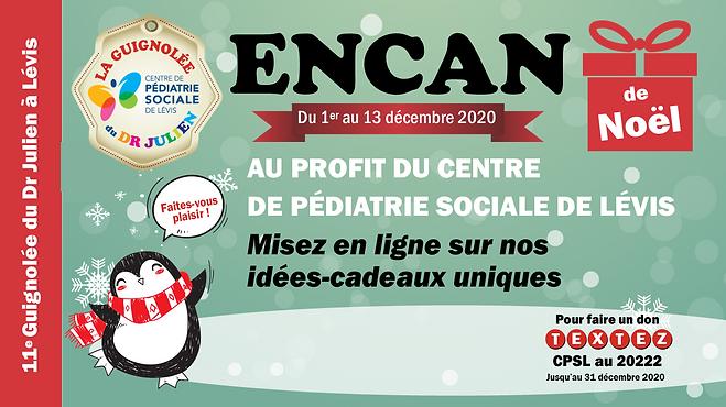 Encan - Guignolée 2020-web-FINAL.png