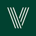 Logo Victorius.png