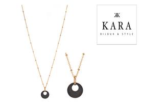 Kara Bijoux & Style