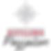 Logos distillateurs-Puyjalon.png