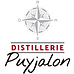 Logos distillateurs-Puyjalon.png