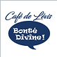 Logos_-_Gabarit_-Bonté_Divine.png