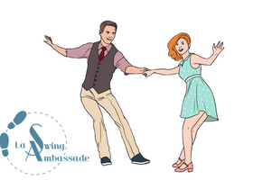 La Swing Ambassade