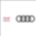 Logos - Gabarit- Audi.png