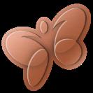 Papillon bronze.png