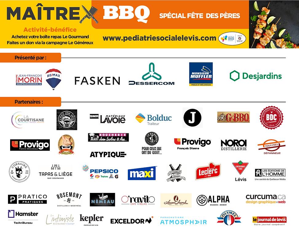 Logos des partenaires-Maitre BBQ.png