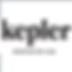 Logos - Gabarit-Kepler.png