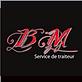 Gabarit BM service traiteur.png