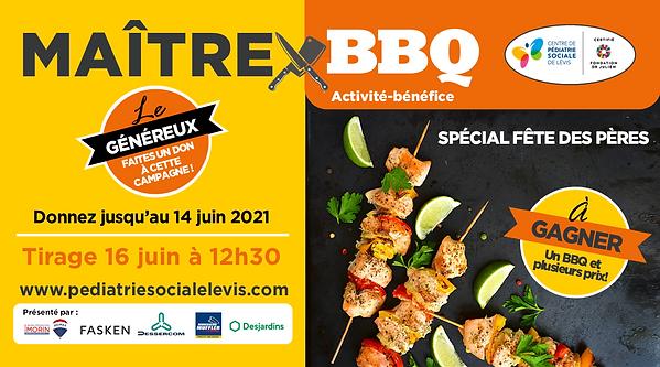 BBQ-Gabarit événement FB-LE GÉNÉREUX.png