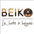 Logo Beiko.png