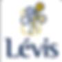 Logos_-_Gabarit_Ville_de_Lévis.png