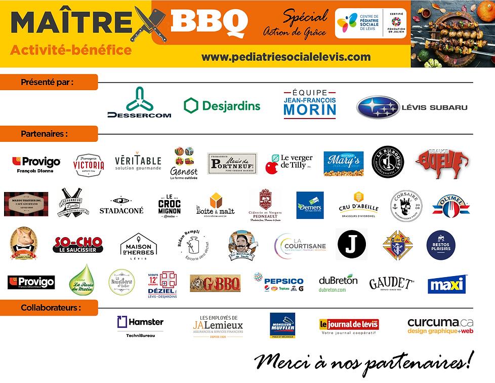 Logos partenaires - BBQ Action Grâce - FINAL.png