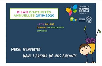 Bilan d'activités 2018-2019 - couverture.png