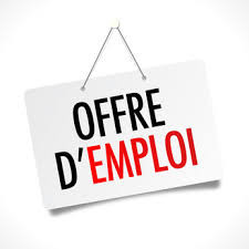 Offre d'emploi | Éducateur / Éducatrice spécialisé (e)
