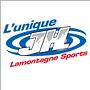 Logos_carré_JH_Lamontagne.png