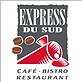 Logos - Gabarit -Express du Sud.png