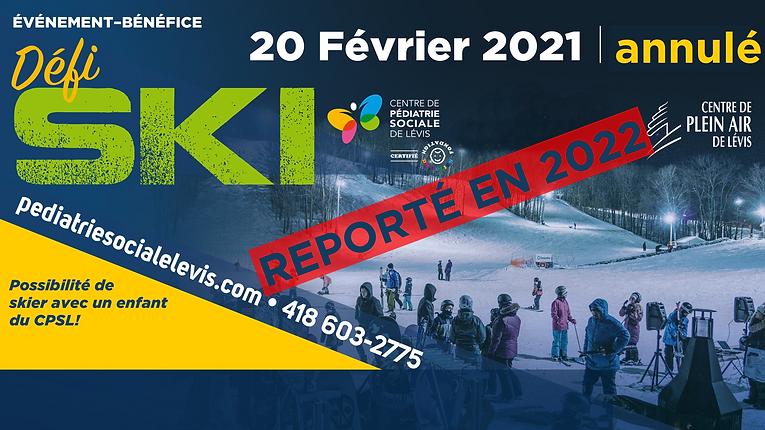 Défi Ski 2021 annulé v5.png