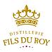 Logos distillateurs-Fdu Roy.png