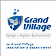 Gabarit Grand Village.png