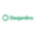 Logos - Gabarit - Desjardins.png