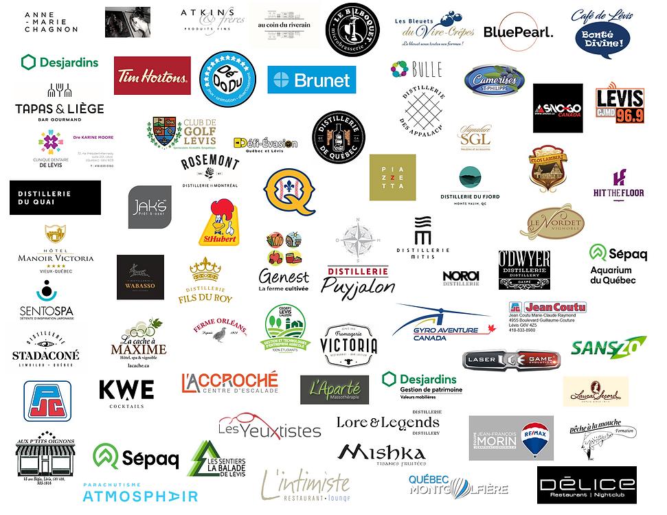 Logos des partenaires-Encan.png