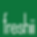Logo restaurateurs-Freshii.png