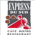 Logo Express du Sud.png