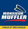 MMuffler_PM_PMS_FR_2021.jpg