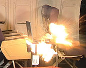 Lithium-ion-batteries-explosion.jpg