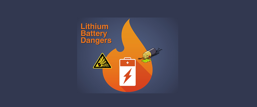 Dangerous-Lithium-Battery.jpg.png