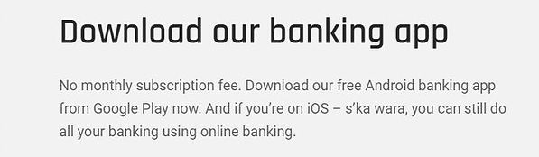 thyme bank disclaimer.JPG