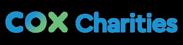 CoxCharities Logo_CMYK-01.png