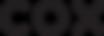 Cox Logo Black.png