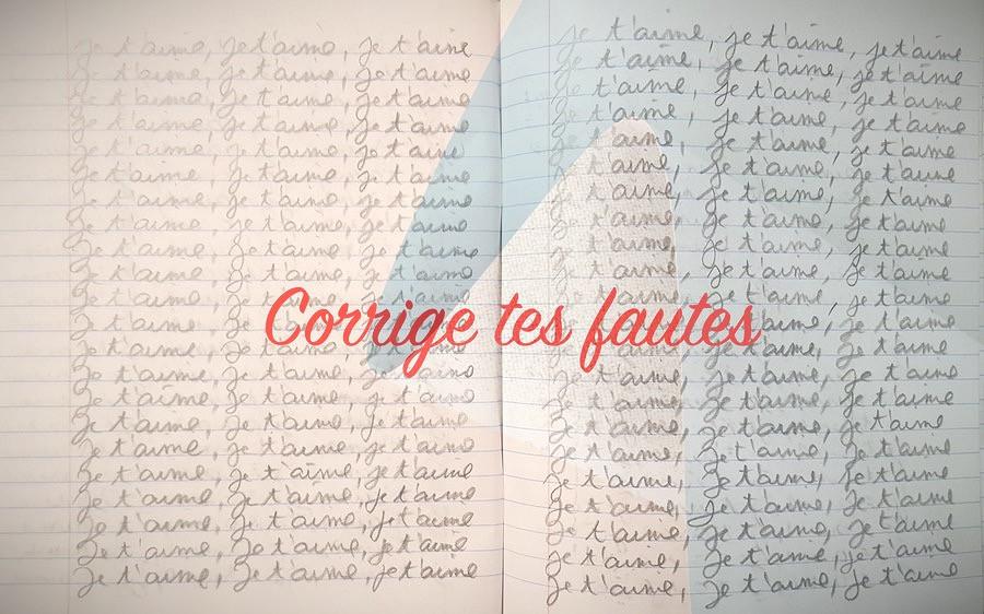 corrige-tes-fautes_Aurelie-Dubois-Artist