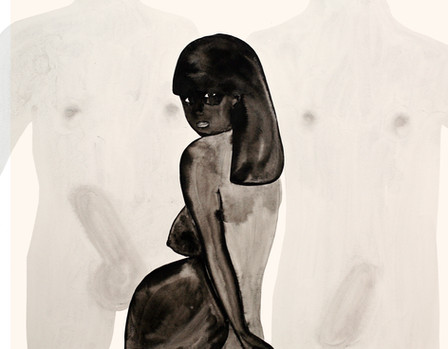 Aurelie Dubois artiste de garde LAVIS_13