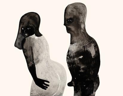 Aurelie Dubois artiste de garde LAVIS_10