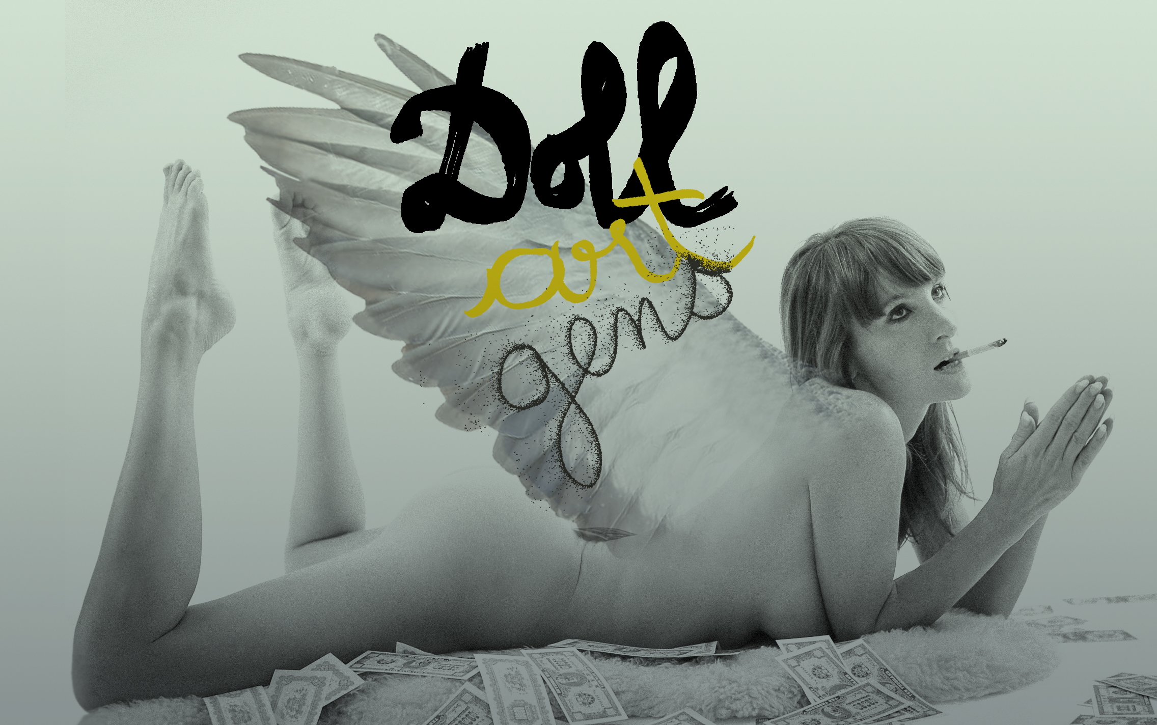 Dill-Art-Gens