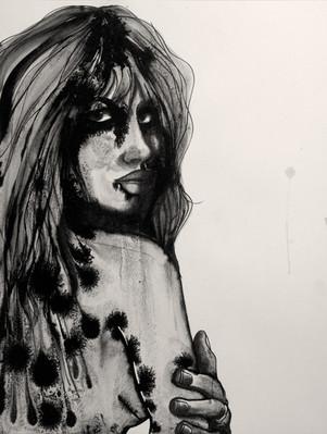Aurelie Dubois artiste de garde LAVIS_19