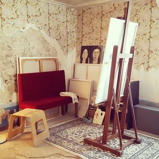 ☆ Studio.jpg