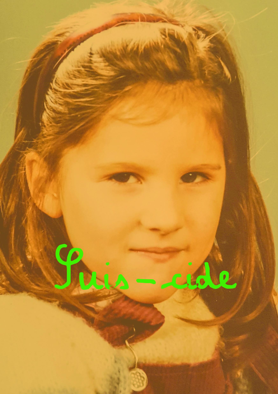 Suis-Vide CON-jucide