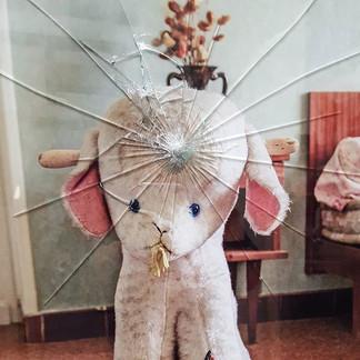 ☆ _Le mouton bascule - les enfants ne re