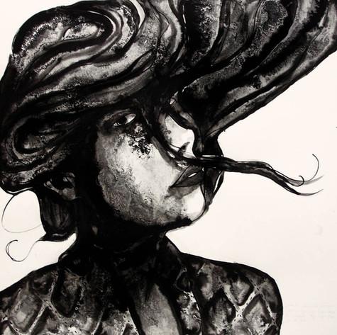 Aurelie Dubois artiste de garde LAVIS_15