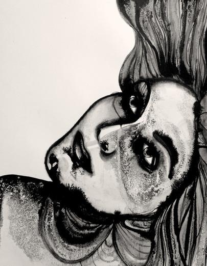 Aurelie Dubois artiste de garde LAVIS_20