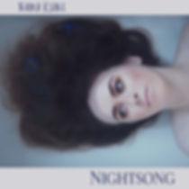 Nightsong Artwork - Niamh Keane .jpg