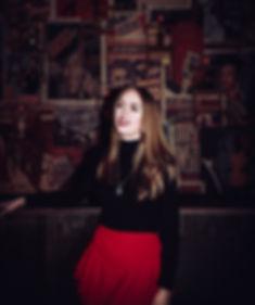 Niamh Keane, Niamh Keane Music