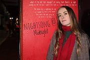 Nightsong Promo 1.jpg
